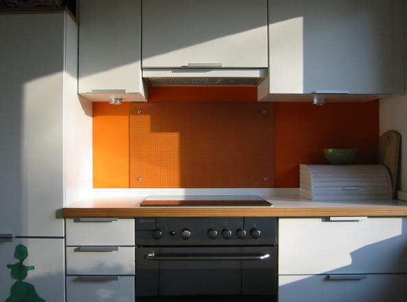 fandresen wohnungsmodernisierung. Black Bedroom Furniture Sets. Home Design Ideas