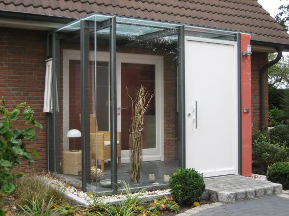 efh nortorf. Black Bedroom Furniture Sets. Home Design Ideas